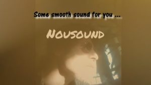 Nousound smooth sound