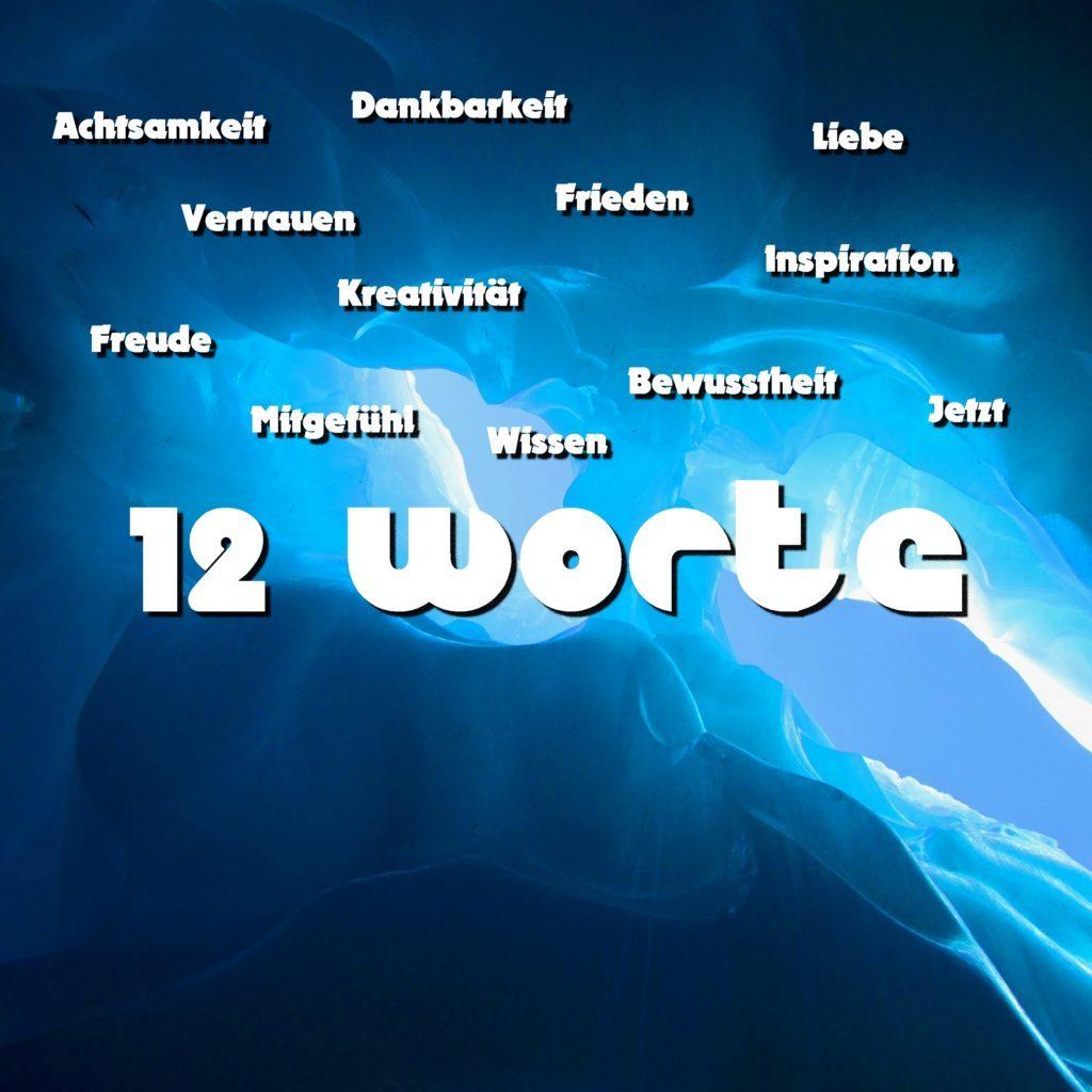 12worte